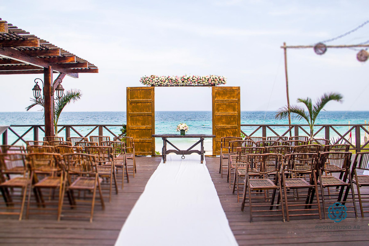 weddingnowsapphireriveracancun022