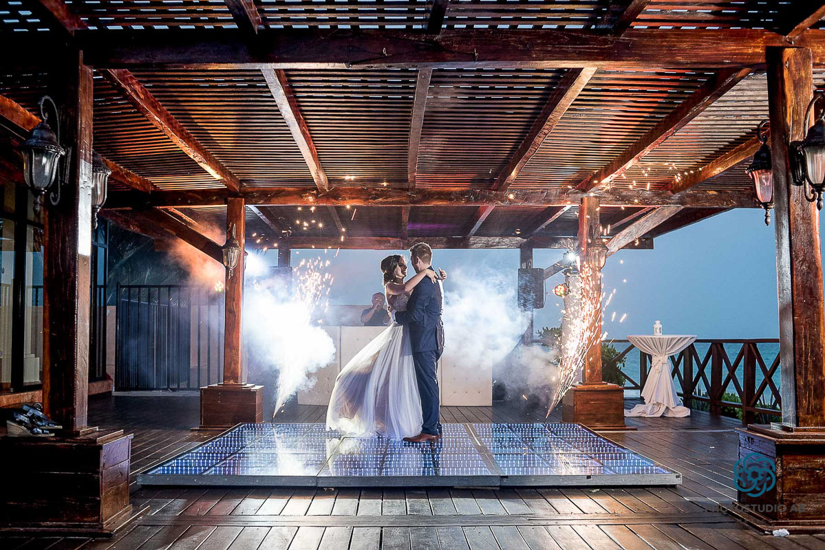 weddingnowsapphireriveracancun041