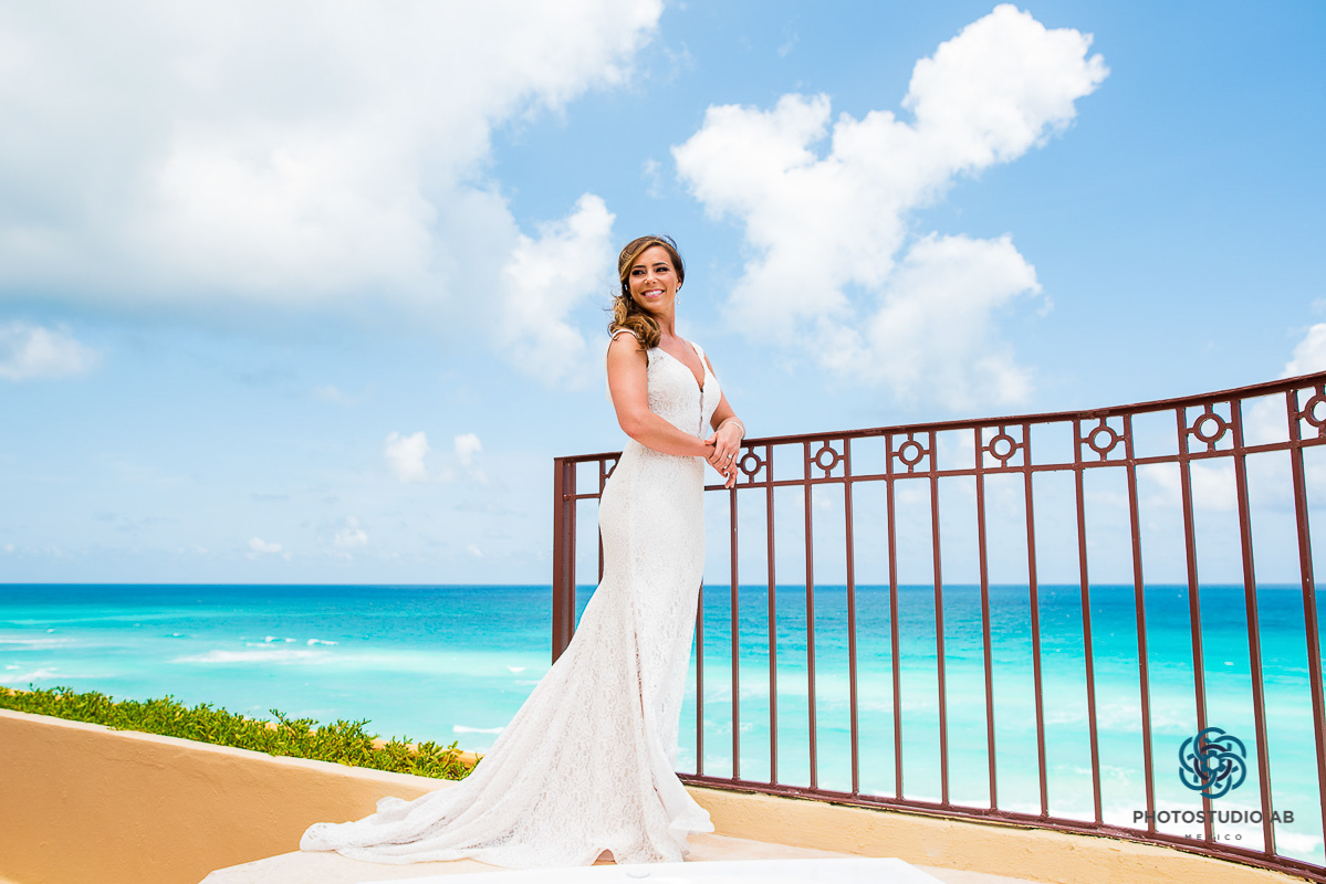 cancunweddingphotographer009