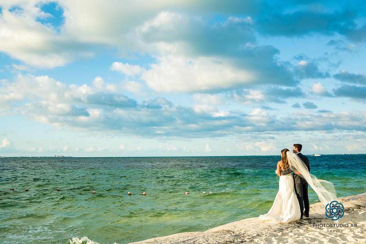 weddingphotographycancun021