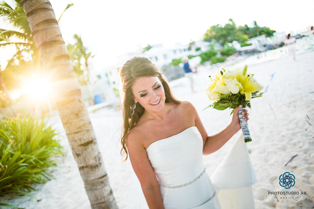 weddingphotographycancun023