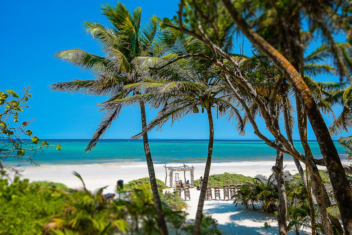 Dating Sites Playa del Carmen