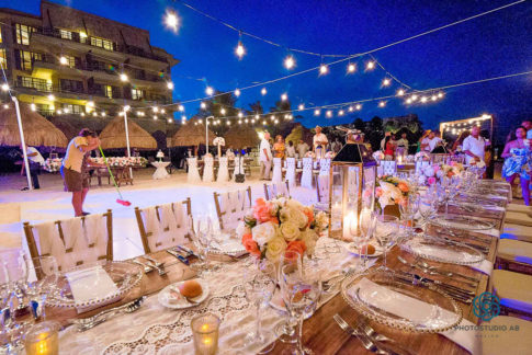 Wedding Photographer Cancun Riviera Maya San Miguel De Allende Portfolio