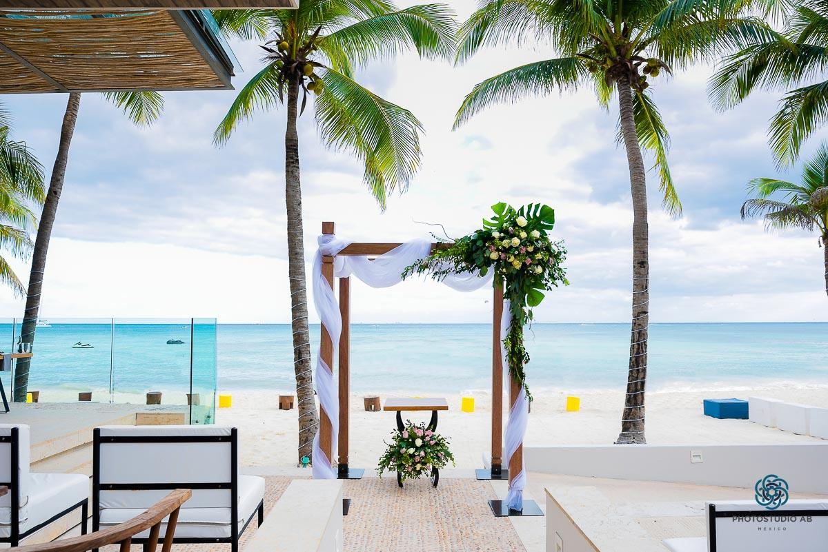 Wedding photographer cancun riviera maya playa del carmen for Actual studio muebles playa del carmen