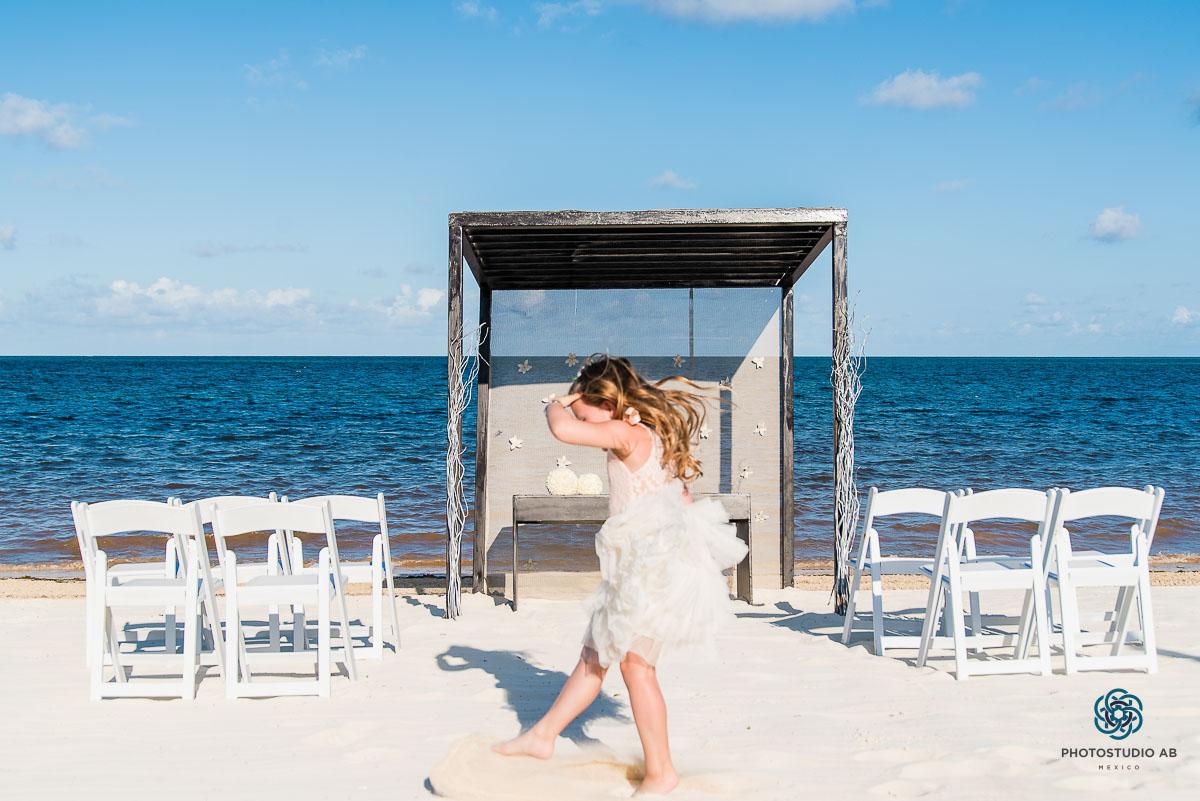 Wedding Photographer Cancun Riviera Maya Playa Del Carmen Tulum Merida Valladolid Mexico Since 2008 Wedding Photographer Cancun Moon Palace Resort