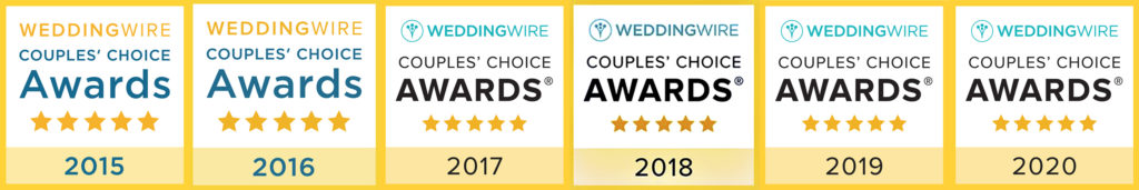 Wedding photographer Cancun, Riviera Maya, Playa del carmen, Tulum, Merida,  Valladolid, Mexico since 2008 | Wedding Couples' Choice Awards by  WeddingWire 2020